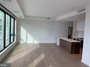 - 1650 SILVER HILL DR #1902, MCLEAN