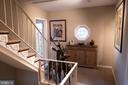 - 2128 CATHEDRAL AVE NW, WASHINGTON