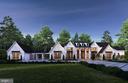 Gorgeous Custom Joy Design & Build Home - 9421 CORNWELL FARM DR, GREAT FALLS