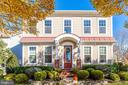 Welcome Home! - 100 PEARL ST, HERNDON