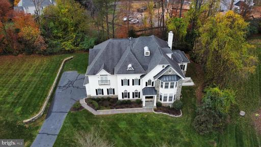 2956 BONDS RIDGE CT