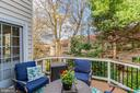 - 4023 QUIET CREEK DR, FAIRFAX