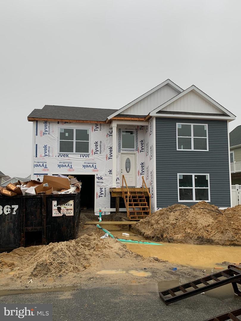 Single Family Homes vì Bán tại Tuckerton, New Jersey 08087 Hoa Kỳ