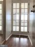Foyer - 3315 WISCONSIN AVE NW #408, WASHINGTON