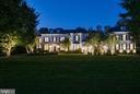 Welcome to Chateau de Jardin - 10464 SPRINGVALE MEADOW LN, GREAT FALLS