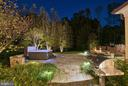 Magical setting - 10464 SPRINGVALE MEADOW LN, GREAT FALLS