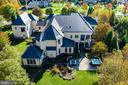 150 yr standing seamed metal roof installed 2019 - 10464 SPRINGVALE MEADOW LN, GREAT FALLS