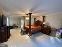 Owner Suite - 10810 PENINSULA CT, MANASSAS