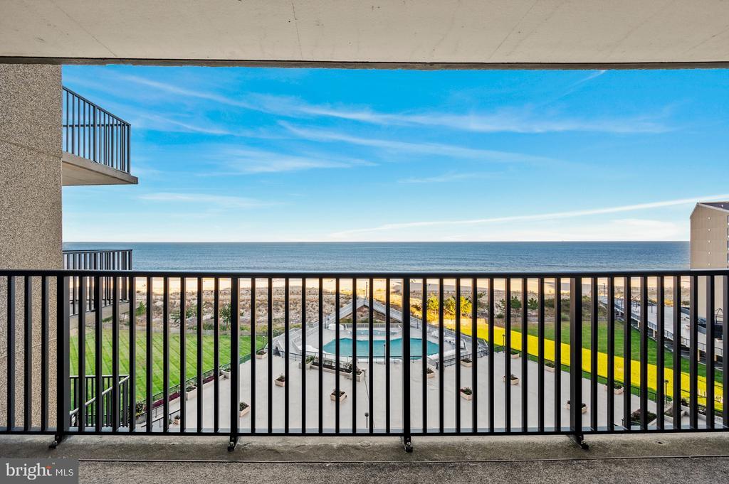 701 N EDGEWATER HOUSE RD #701N,Bethany Beach,DE 19930