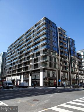 925 H ST NW #1103