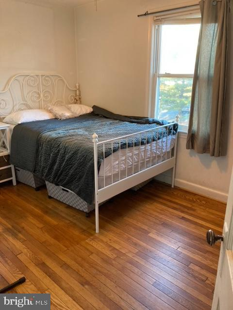 Bedroom - 2208 S POLLARD ST, ARLINGTON