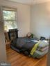 Large Bedrooms - 2208 S POLLARD ST, ARLINGTON