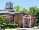 Go to the bank and the post office... - 501 W WASHINGTON ST, MIDDLEBURG