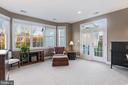 - 19067 BOYER FIELDS PL, LEESBURG