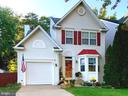 Welcome Home! - 23 CANDLERIDGE CT, STAFFORD