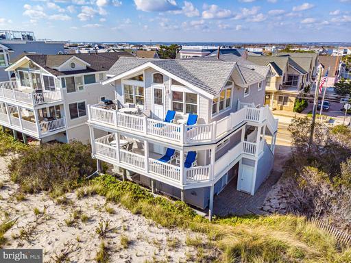 3901 OCEAN - LONG BEACH TOWNSHIP