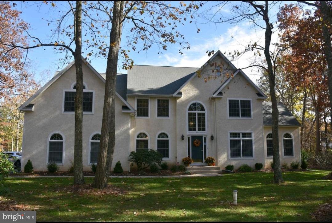 Single Family Homes por un Venta en Southampton, Nueva Jersey 08088 Estados Unidos