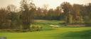 South Riding Golf Course (membership available) - 43669 SCARLET SQ, CHANTILLY