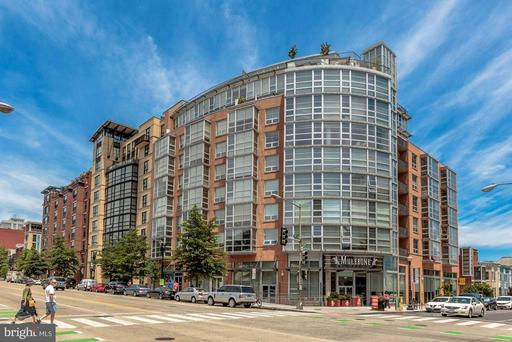 2125 14TH ST NW #326W