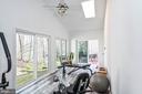 New Floors, Skylights - 5040 CANNON BLUFF DR, WOODBRIDGE