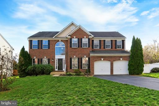 43285 JOHN DANFORTH CT