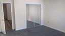 Bedroom - 1121 ARLINGTON BLVD #530, ARLINGTON