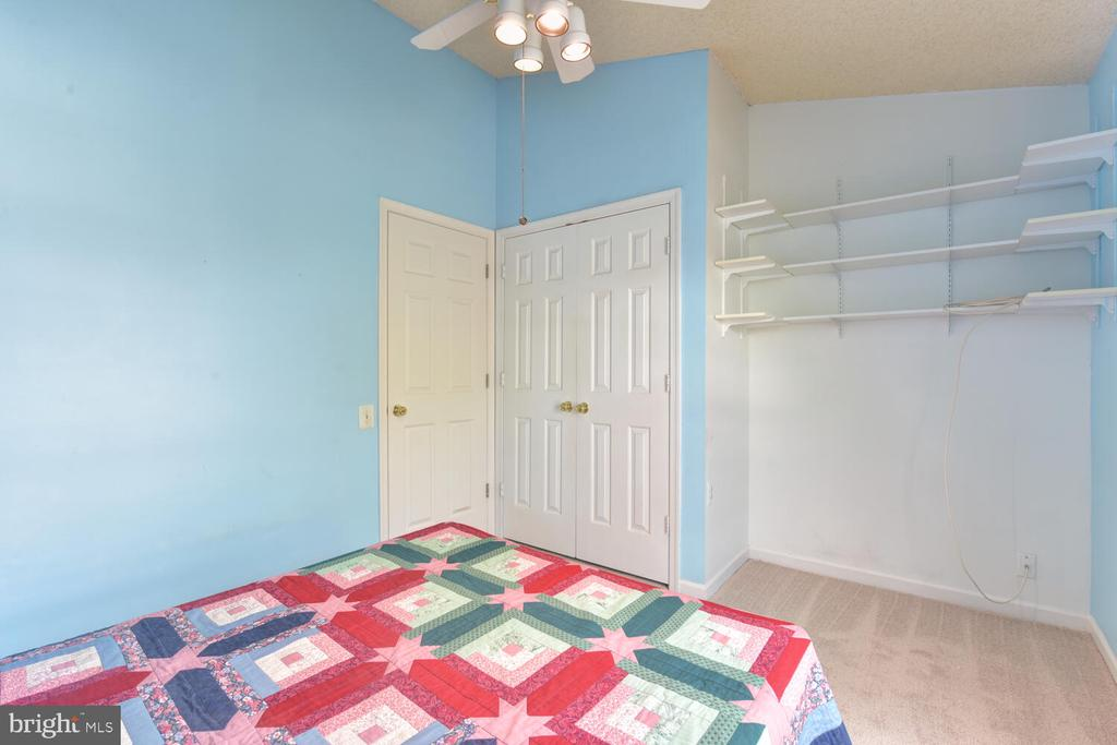 Bedroom 3 - 1334 CASSIA ST, HERNDON