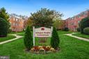 Arlington Heights - Welcome Home! - 5318 8TH RD S #6, ARLINGTON