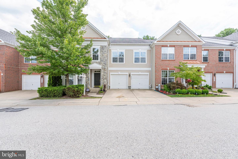 Single Family Homes por un Venta en Columbia, Maryland 21045 Estados Unidos