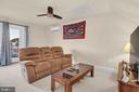 4th Floor Loft - 45362 DAVENO SQ, STERLING