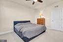Master Bedroom - 45362 DAVENO SQ, STERLING