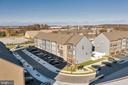 Neighborhood Views - 45362 DAVENO SQ, STERLING