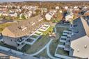 Neighborhood - 45362 DAVENO SQ, STERLING
