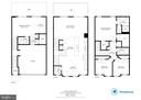 Floorplan - 10517 RATCLIFFE TRL, MANASSAS