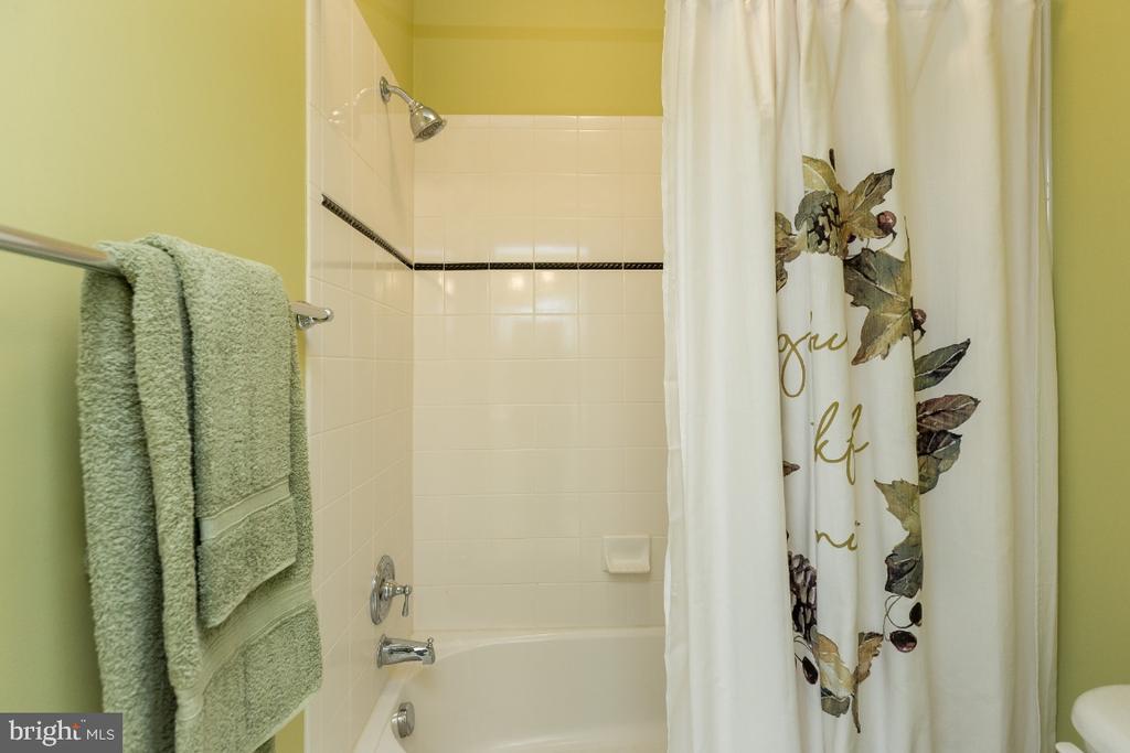 Bathroom - 40732 CHEVINGTON LN, LEESBURG