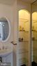 main floor bath - 4343 39TH ST NW, WASHINGTON