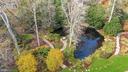 Private Pond - 6827 SORREL ST, MCLEAN