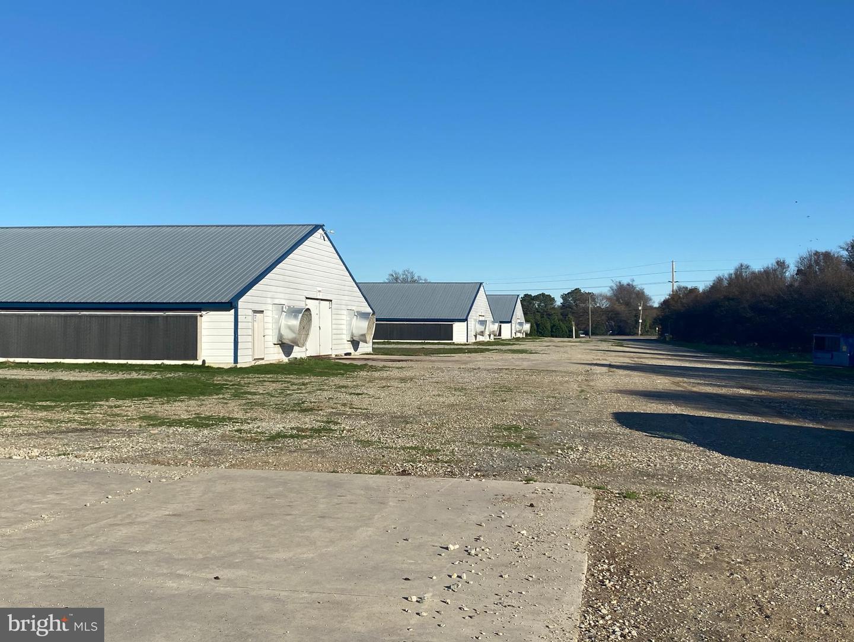 Single Family Homes für Verkauf beim Laurel, Delaware 19956 Vereinigte Staaten