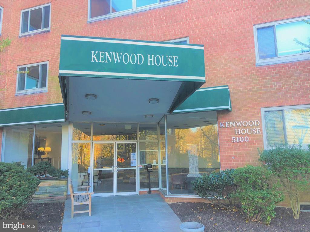 MLS MDMC733686 in KENWOOD HOUSE