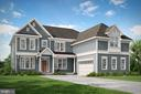 THE AIDEN BY SEKAS HOMES. - 1007 WARE ST SW, VIENNA