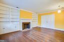 1113 2nd Floor Bedroom (Opti - 1113 CAROLINE ST, FREDERICKSBURG