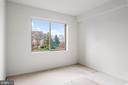Bedroom - 19355 CYPRESS RIDGE TER #405, LEESBURG