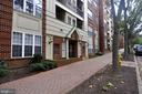 - 2310 14TH ST N #205, ARLINGTON