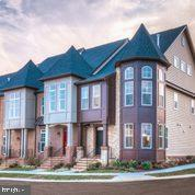 - 825 LINDLEY ROAD #189, FREDERICK