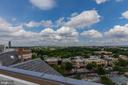 Exceptional Views - 2660 CONNECTICUT AVE NW #6C, WASHINGTON