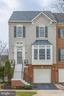 - 43071 GOLF VIEW DR, CHANTILLY