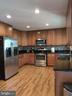 Kitchen - 1516 FEATHERSTONE RD, WOODBRIDGE