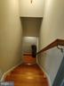 Down Stairs - 1516 FEATHERSTONE RD, WOODBRIDGE