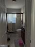 Hallway Upper Level Bathroom - 1516 FEATHERSTONE RD, WOODBRIDGE