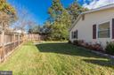 - 803 S IRONWOOD CT, STERLING